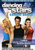 Watch Dancing with the stars (u.s)