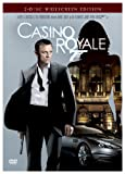 Casino Royale (Widescreen Two-Disc Special Edition)