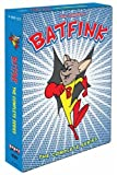 Watch Batfink