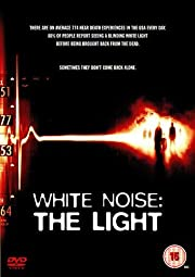 White Noise 2 - The Light [DVD] [2007] por…