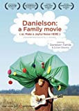 Danielson: A Family Movie (or, Make a Joyful Noise Here) (2006) (Movie)