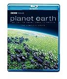 BBC Earth (Brand)