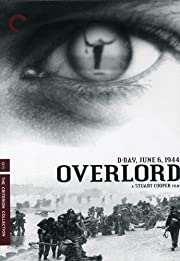 Overlord (The Criterion Collection) –…