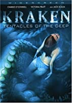 Kraken - Tentacles of the Deep by Tibor…