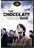 The Chocolate War (1988) (Movie)