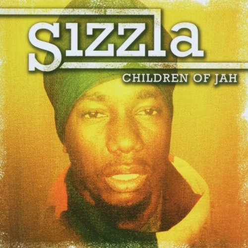 Children of Jah