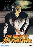 The House by the Cemetery (1984) (Movie)