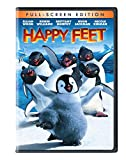 Happy Feet (2006) (Movie Series)