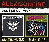 Alexisonfire/Watch Out!