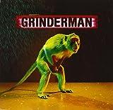 Grinderman (2007)