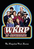 WKRP in Cincinnati: The Creation of Venus / Season: 4 / Episode: 19 (1982) (Television Episode)