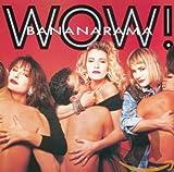 Wow! (1987)
