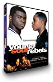 Young Soul Rebels (1991) (Movie)
