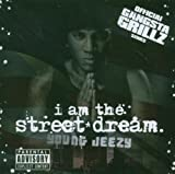 I Am the Street Dream