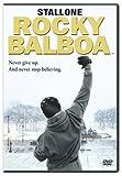 Rocky Balboa (2006) (Movie)
