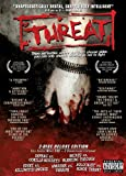 Threat (2006) (Movie)