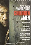 Children of Men (2006) (Movie)