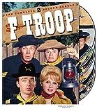 F Troop (1965 - 1967) (Television Series)