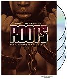 Roots (1977) (Mini Series)