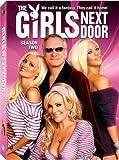 Watch The Girls Next Door