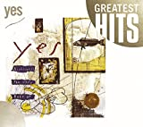 Highlights: The Very Best of Yes (1993) (Album) by Yes