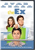 The Ex (Full Screen Edition) by Jesse Peretz