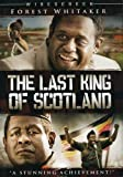 The Last King of Scotland (2006) (Movie)