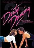 Dirty Dancing (1987) (Movie)