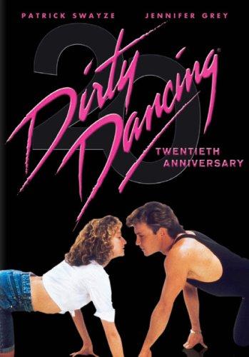 Dirty Dancing part of Dirty Dancing