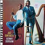 Jazz Contrasts (1957)
