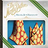 The Monty Python Matching Tie and Handkerchief (1973) (Album) by Monty Python