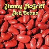 Red Beans lyrics