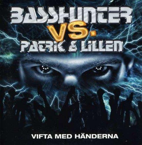 Vifta Med Handerna [Maxi Single]