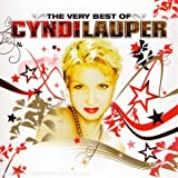Very Best of Cyndi Lauper