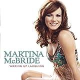 Martina McBride - Waking Up Laughing