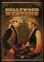 Hollywood Western Collection by William…