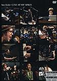 Ben Folds Live at MySpace (2007) (Movie)