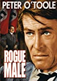 Rogue Male (1976) (Movie)