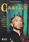 Camelot (1960) (Musical) written by Alan Jay Lerner; composed by Frederick Loewe