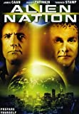Alien Nation (1988) (Movie)