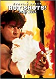 Hot Shots! Part Deux (1993) (Movie)