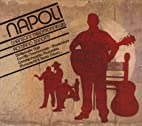 Napoli: Chansons Traditionnelles by Italie