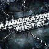 Metal (2007)