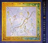 Snakes & Arrows (2007)