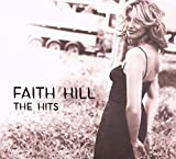The Hits performed by Faith Hill
