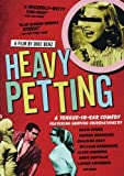 Heavy Petting (1989) (Movie)