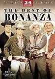 Bonanza (1959 - 1973) (Television Series)