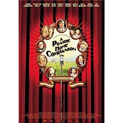 今宵、フィッツジェラルド劇場で [DVD]