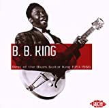 Best of the Blues Guitar King 1951 - 1966