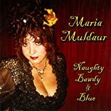 Naughty, Bawdy And Blue (2007)